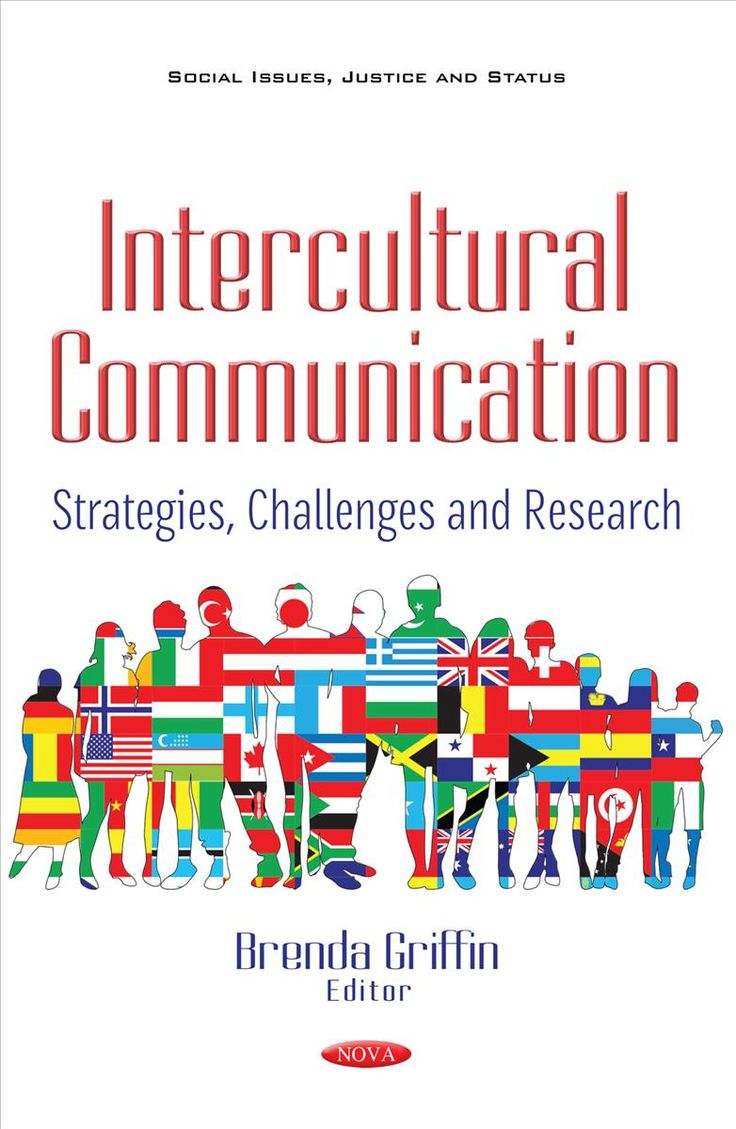 intercultural communication language Language learning and intercultural communication language is a fundamental tool that humans use to construct and exchange meaning with one another meaning making through linguistic exchanges is an activity that is situated in a shared social and cultural context.
