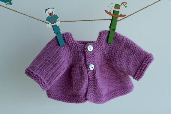 1000 id es sur le th me gilet en tricot sur pinterest for Aide pour l achat d une maison