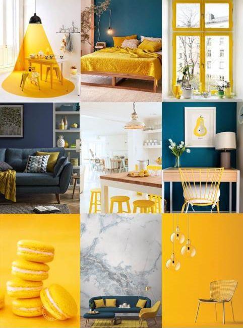 2017.06.30.sárga-yellow https://montazsblog.wordpress.com/