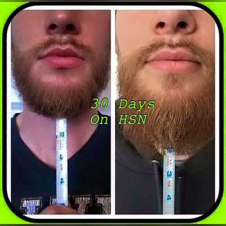 Anyone you know trying to grow a beard?  Tag Them!!!!!! ⬇⬇⬇⬇⬇ November is right around the corner Men! Start the It Works HSN Vitamins