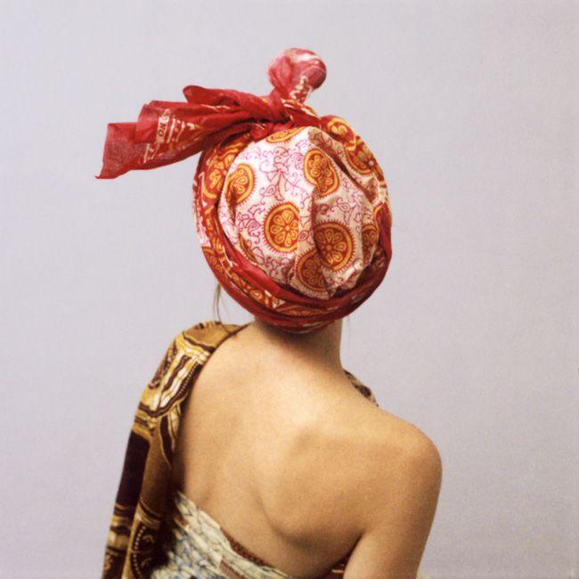 Laetitia Casta for Lab Magazine by photographer Jody Rogac.