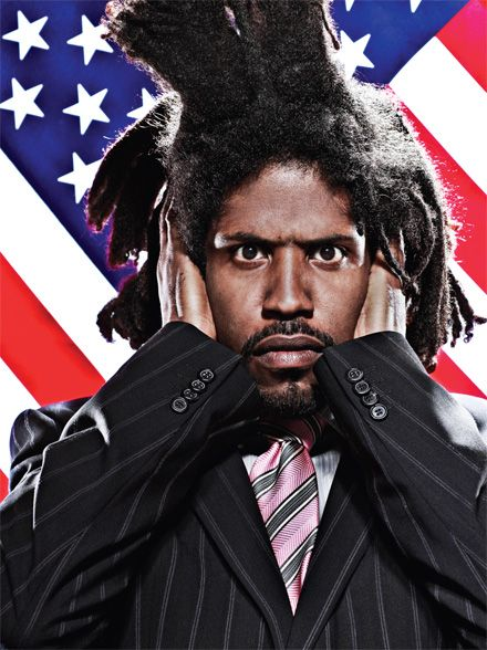 murs rapper | Rapper MURS hits the Fox Theatre Jan. 22