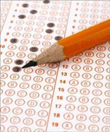 SAT: Decoding the Math Section - High School Homeschooling