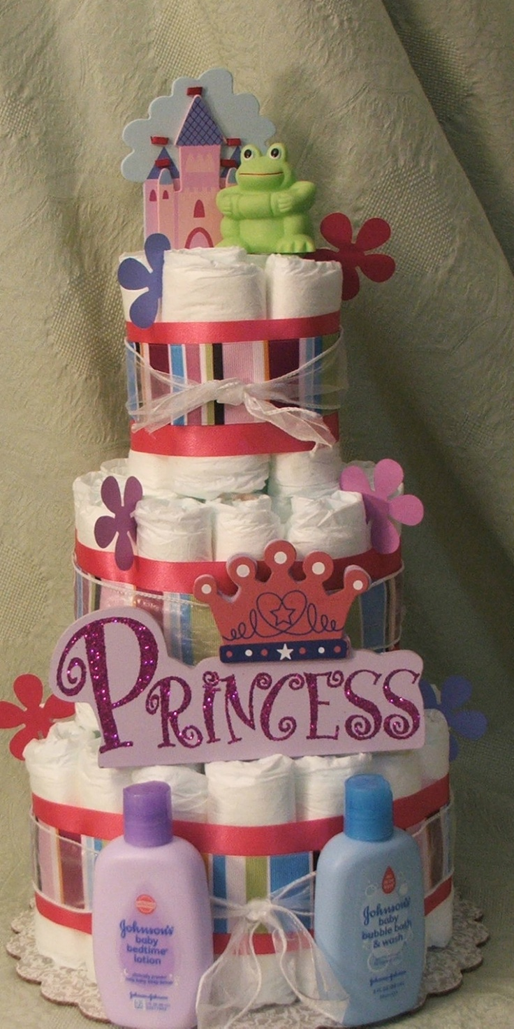 152 best Baby Shower images on Pinterest | Cakes, Baby shower for ...