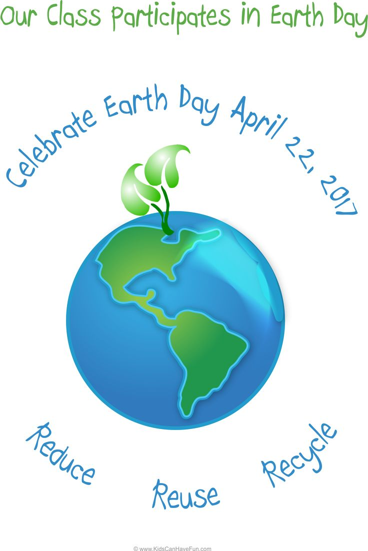 28 best earth day activities images on pinterest earth day