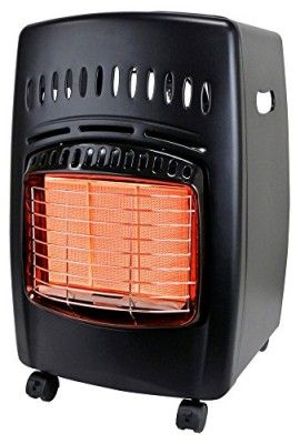 Dyna-Glo-Portable-Gas-Powered-Radiant-Cabinet-Heater-0