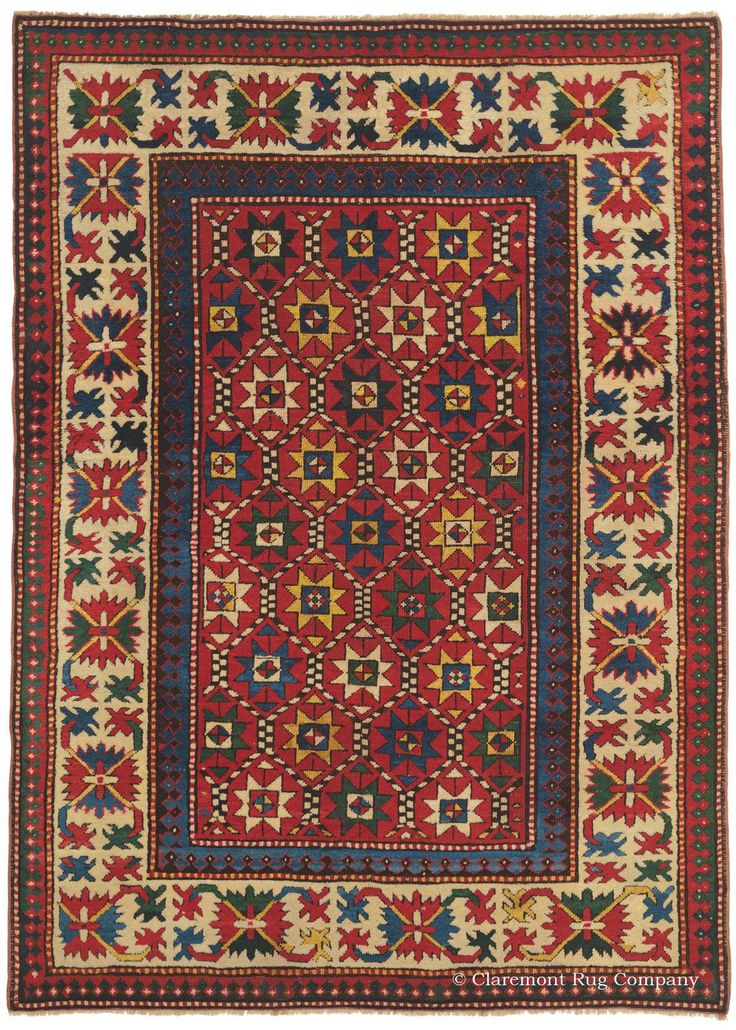Find This Pin And More On Claremont 2 Caucasian Rugs And Carpets By  Claremontrug.