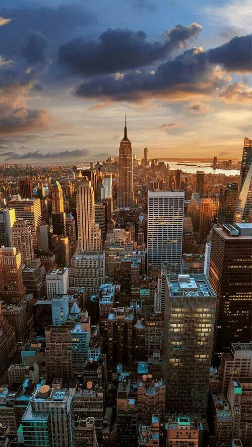 158 Best Wallpaper City Images On Pinterest