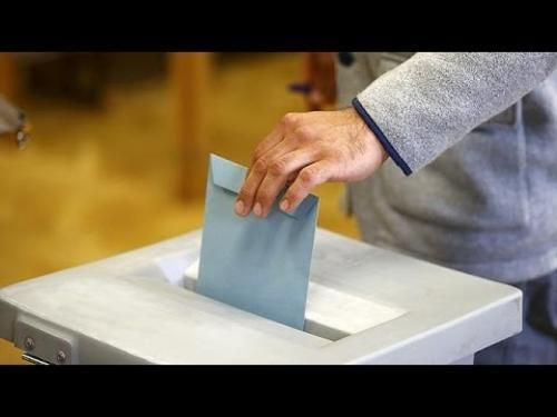 #Cronaca: #Spagna verso il voto da  (link: http://ift.tt/1pGNupC )