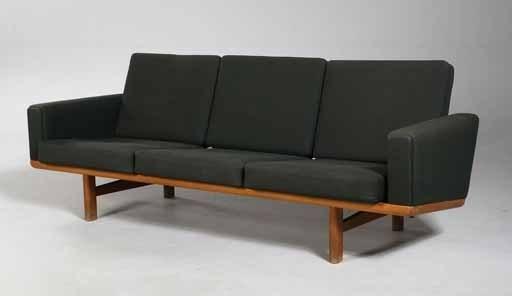 Danish Furniture, Retro & Art Deco Classic Chairs - Vampt Vintage Design Sydney ($5000+) - Svpply
