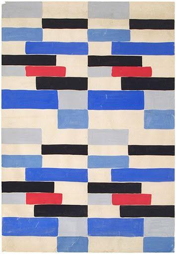 .Sonia Delaunay, Pattern, Colors, Art, Textiles Design, Fashion Illustration, Prints, Soniadelaunay, Design B53