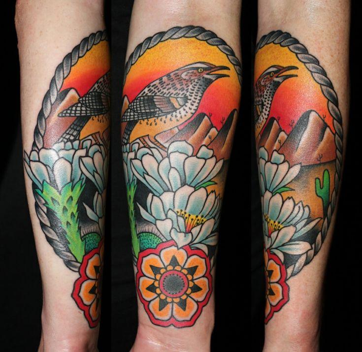 25 ideias exclusivas de tatuagem no ombro masculina no for Higher ground tattoo