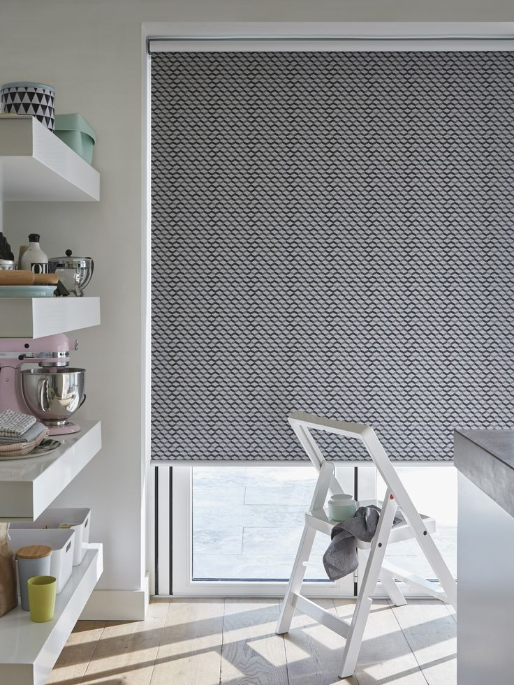Interior crisp decorating ideas 10 reasons to choose blinds