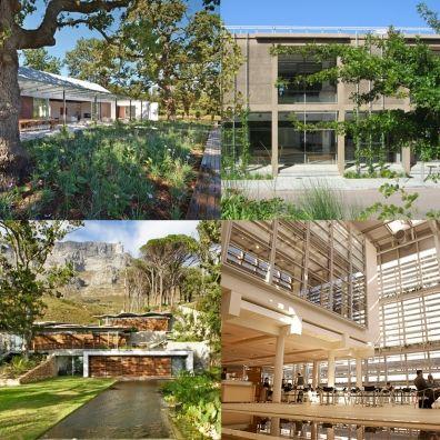 van der merwe miszewski architects architecture firm
