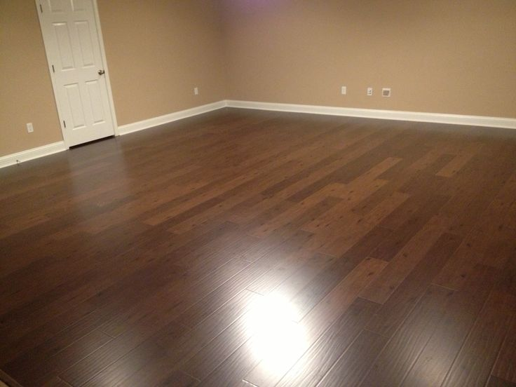 What Is The Best Laminate Flooring For Your Home