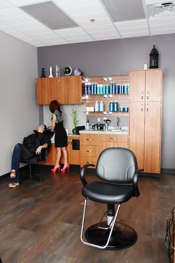 home salon design. Sola Salon Studios  Photo Gallery The 25 best Small salon designs ideas on Pinterest