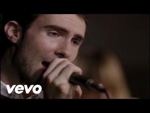 Daniel Santacruz - No Me Sueltes (Video Official) À Venda em CD e iTunes: https://itunes.apple.com/pt/album/lo-dice-la-gente/id910130764