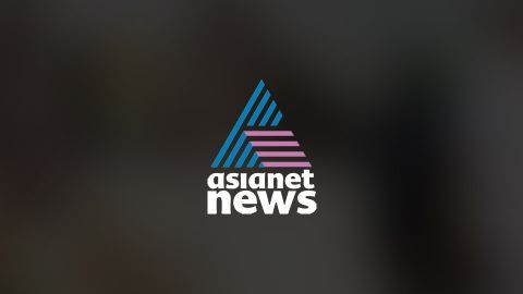 Watch Asianet News Live online anytime anywhere through YuppTV