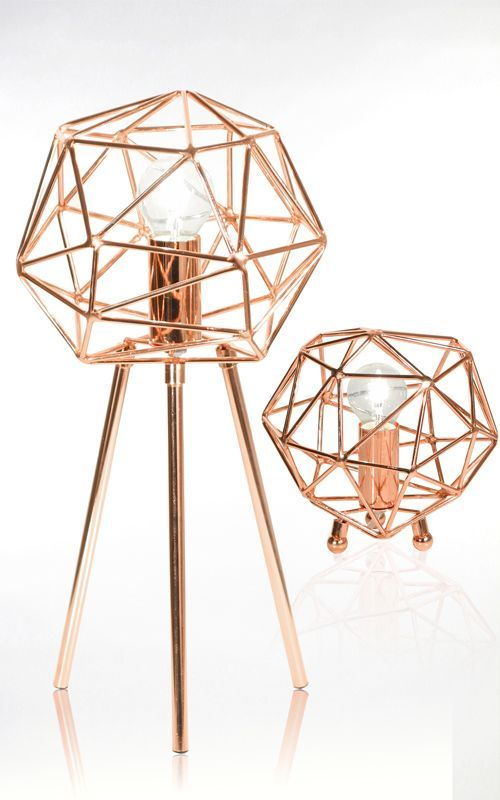 Enkelt och snyggt! Globen Lighting Diamond Bordslampa. #bordslampor #lampanse #lampan #lampor #design #interiør #inspiration #inredningsdetaljer #inredningsinspiration #interiorstyling  #inspo #inredning #interiordesign  #inredningsdesign #interiordesign http://buff.ly/2pTzb4L?utm_content=buffer100b7&utm_medium=social&utm_source=pinterest.com&utm_campaign=buffer