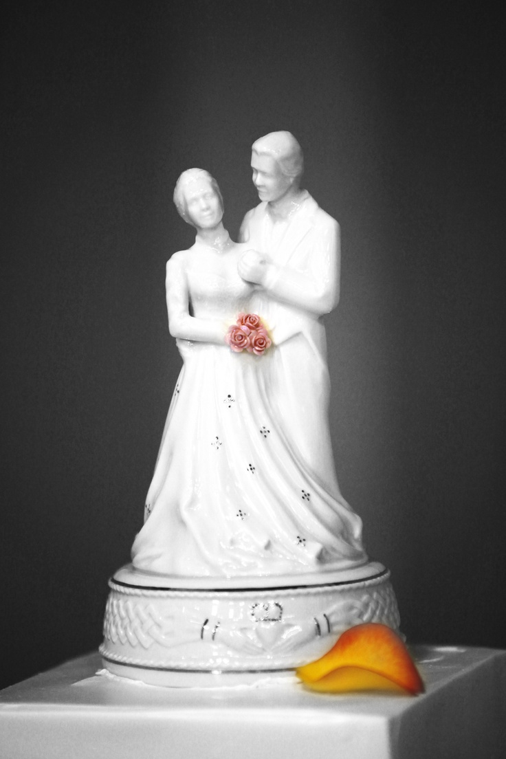 17 Best Images About Belleek On Pinterest Antiques Porcelain Vase And Ruby Lane