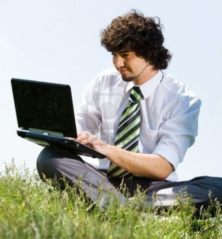 Fuori dall'ufficio si lavora meglio!  http://thenextstep.it/executive-coaching-lontano-dallufficio-si-lavora-meglio/