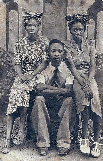1930s.