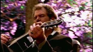 Toby Keith – Dream Walkin' #CountryMusic #CountryVideos #CountryLyrics http://www.countrymusicvideosonline.com/dream-walkin-toby-keith/   country music videos and song lyrics  http://www.countrymusicvideosonline.com