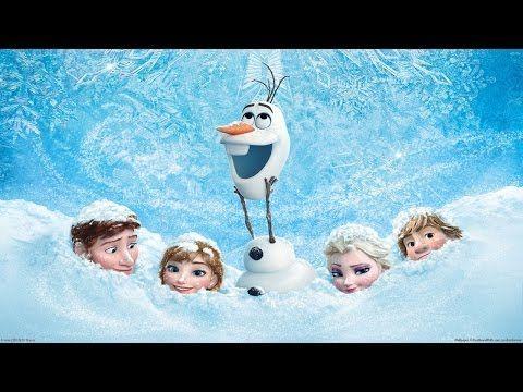 *# disney frozen full movie hd
