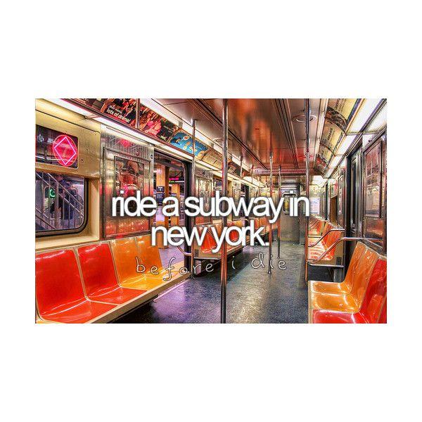 aldo shoes 14th street nyc subway trip estimator for trucks
