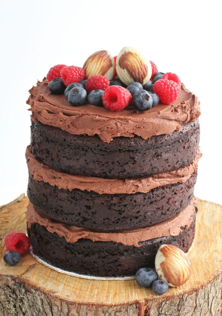 rich chocolate mud wedding cake recipe best 25 chocolate mud cake ideas on kahlua 19225