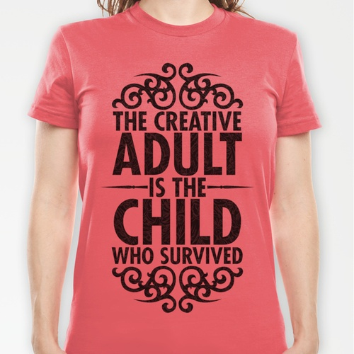 24 Best Images About T Shirt Designs For Graphic Design On