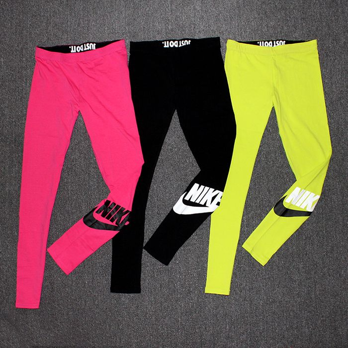 Cheap Leggings, Buy Directly from China Suppliers:   Welcome to my shop!New shop cheap products!!!           1.We are professional wom
