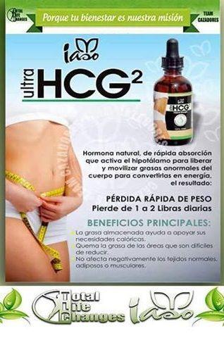visita mi blog: http://iasoteasaveur.blogspot.com/2012/07/la-famosa-dieta-con-el-uso-de-las-gotas.html  www.totallifechanges.com/1605291