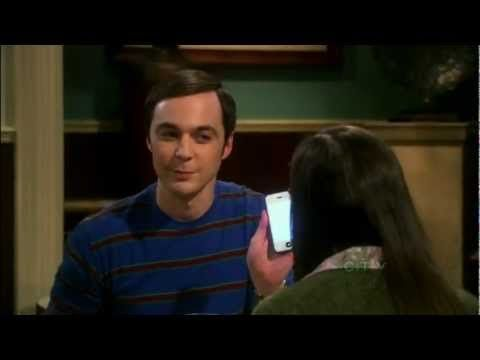 i miss sheldon and amys relationship