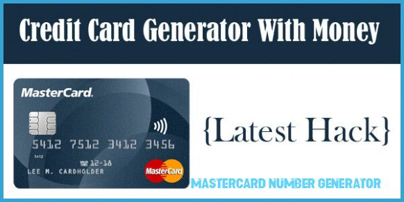 Ten Moments To Remember From Mastercard Number Generator Mastercard Number Generator Mastercard Gift Card American Express Card Visa Card Numbers