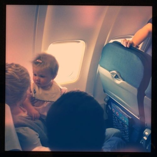 Lux and Niall. my heart just exploded. Excuse me whilst i cry a river of happy tears.