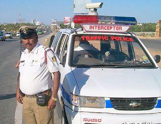 3382 Constable Jobs Sarkari Naukri Vacancy Apply Now    #Constable, #Jobs, #Sarkari ,#Naukri, #Civil, #police, #Recruitment, #Karnataka, #State, #Police, #KSP