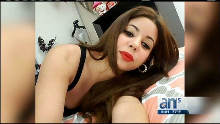 Asesinan a bailarina exótica de origen cubano en apartamento de Fountain...