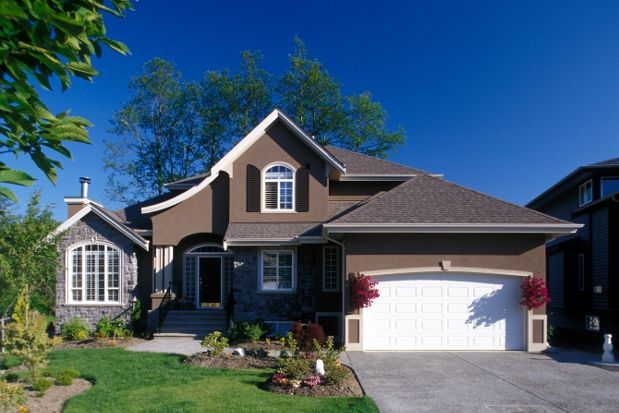 Building Alternatives is a reliable company dedicated to the #Energy_Efficient_Home construction and remodeling.https://goo.gl/7nK56q