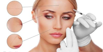 Cosmetic Surgery Loans: Complete Financial Assistance For Cosmetic Surgery