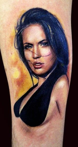 de9951bf3 Tattoo Designs For Girls – The Best Tattoo Designs For Women ...