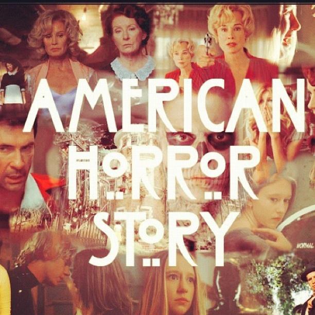 .: Murders Houses, Televi Worth, Evans Peter, Stories 33, Image Search, American Horror Stories, Ah Seasons 1, Stories Seasons, Yahoo Image