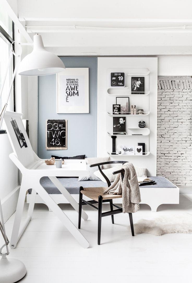 Good looking furniture