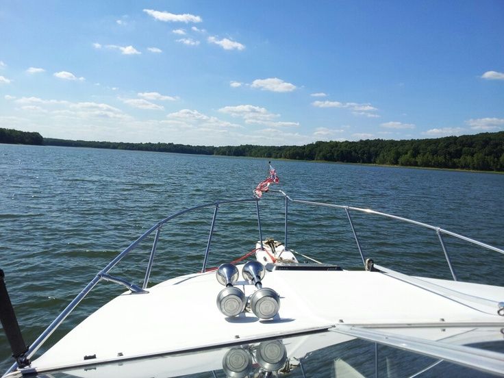 9 best images about Boating on Pinterest | Parks, The boat ...