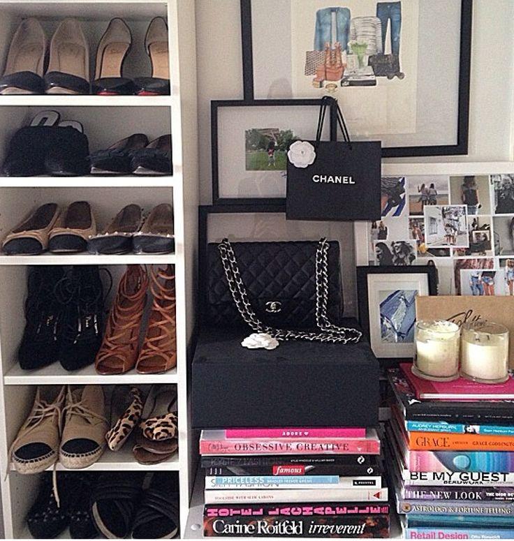 Closet...  http://www.epicee.com