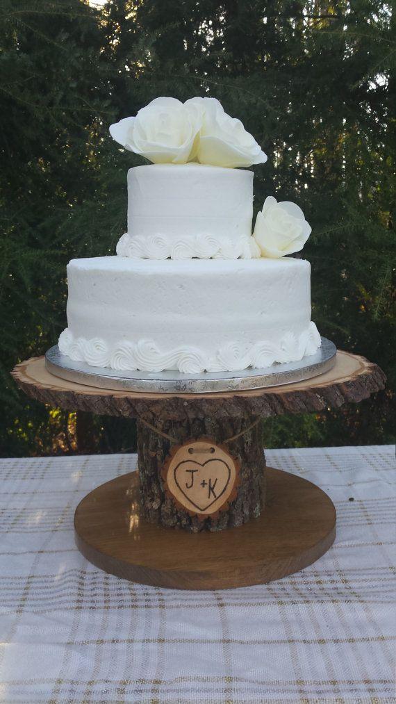 Best 25 Wood cupcake stand ideas on Pinterest  Wooden