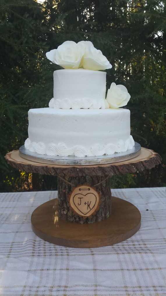 wooden cake stand 1000 ideas about wood cupcake stand on rustic 1484