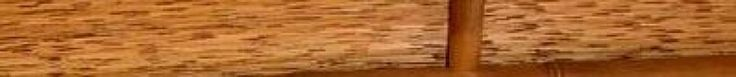 Reed Ceiling Board | Decorative Boards | Natural Thatch Reed Panels | amaZulu Inc.