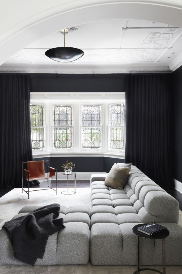 The 2018 Australian Interior Design Awards Shortlist Interior