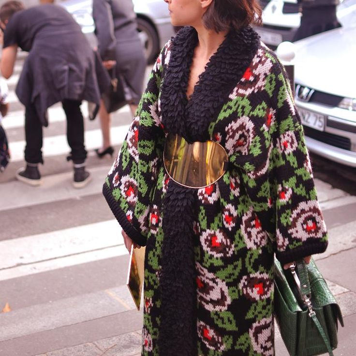Miroslava by On the Streets - AMAZE Student Influencer